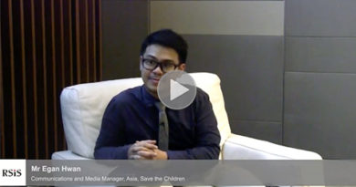 video-interview-with-mr-egan-hwan-lim01