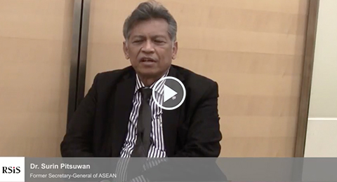 video-Interview-with-DrSurinPitsuwan01