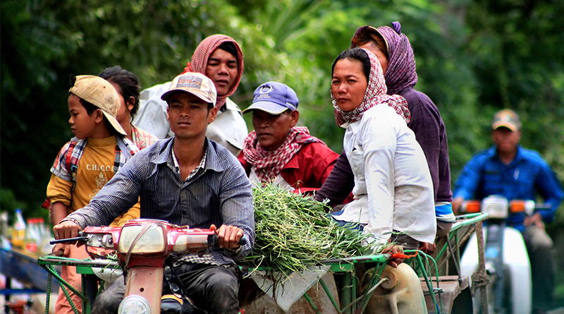 nts-news-poverty-in-ASEAN