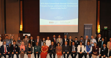 NTS-Asia-Confrence-30Mar2017