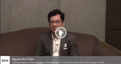 video-Interview-with-nguyen